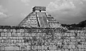 Falta conectividad en el Mundo Maya