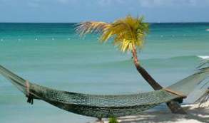 Jamaica mezcla turismo y deporte