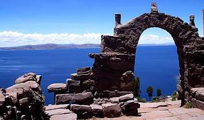 WEF observa a Perú como una gran oportunidad de inversión en turismo