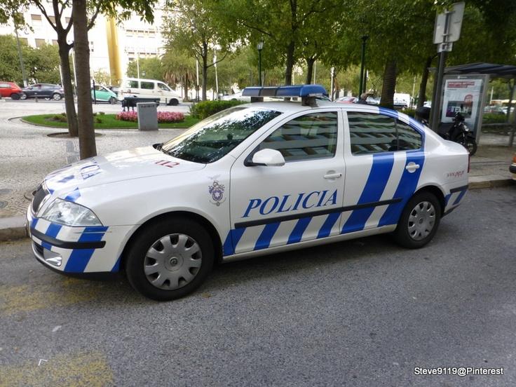 Un policía se suicida en el Aeropuerto Internacional de Atenas