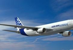 A330-200F