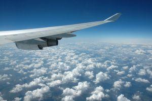 Conozca el nuevo estilo de los vuelos de lujo en EE. UU.