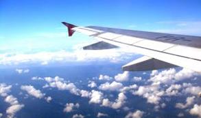 La aeronáutica destina el 70% de sus innovaciones a la mejora ambiental