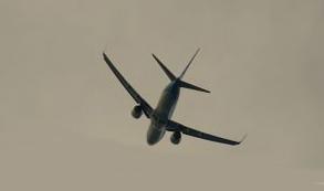 Venezuela estudia demandar a líneas aéreas