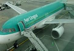 Aer Lingus 2