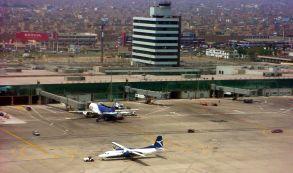 Perú concesionará ocho aeropuertos para mejorar conectividad aérea