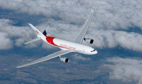 Air Algerie alista su llegada a Sudamérica