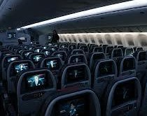 Airlines_TV