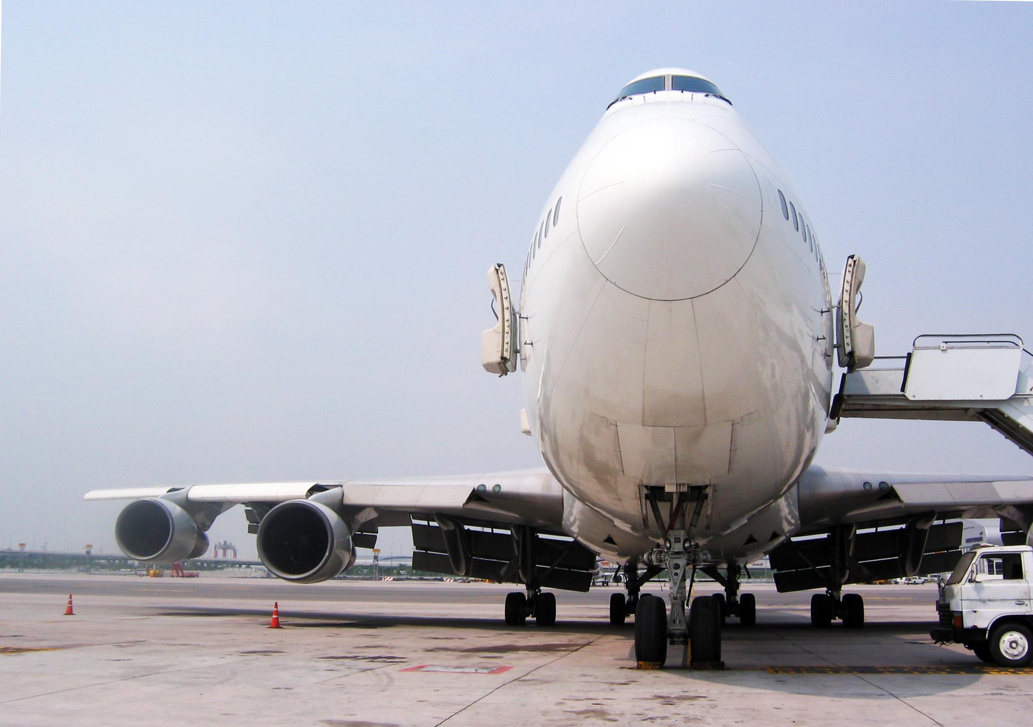 Conmemoran 100 años del primer vuelo comercial