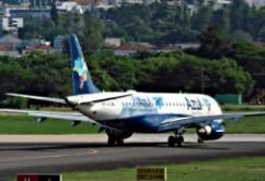 Azul ERJ190 E.Moura (4)