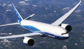 Aerolínea Emirates planea reemplazar sus 777 con nuevo modelo de Boeing
