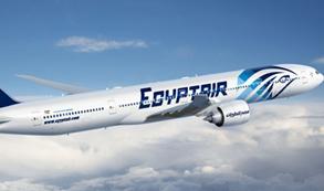 Boeing vai lançar novo avião de longo curso