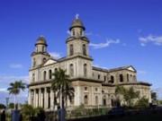 Catedral-Nicaragua