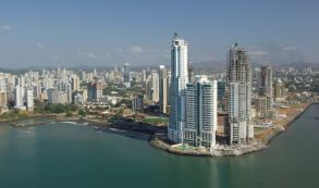 Inicia Panama Sale Travel Show