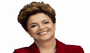 Vice-presidente dos EUA encontra-se com Dilma e Temer nesta sexta