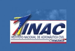 INAC_VEN