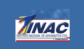 INAC celebrará aniversario de la Aviación Civil Venezolana y 13 años de su creación
