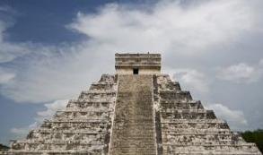 México ocupa el tercer lugar mundial de seguidores en redes sociales interesados en turismo
