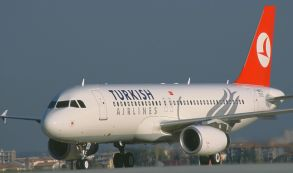 "Turkish Airlines CEO claims ticket prices will drop with Istanbul""™s new airport"