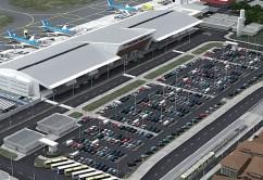 aeroporto_marechalrondon_projetoinfraero