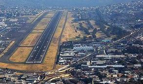 aeropuerto_quito