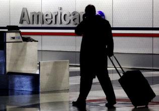 American dejará de usar efectivo en Cancún
