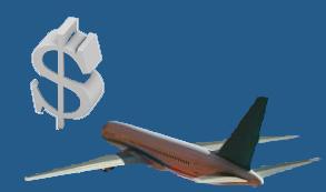 Continúa exención de pagos a aerolíneas que operen de Toluca-Acapulco