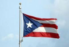 bandera-puertorico-flamenando
