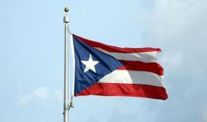 Turismo recibe en Puerto Rico a agentes de viajes y mayoristas de todo el mundo