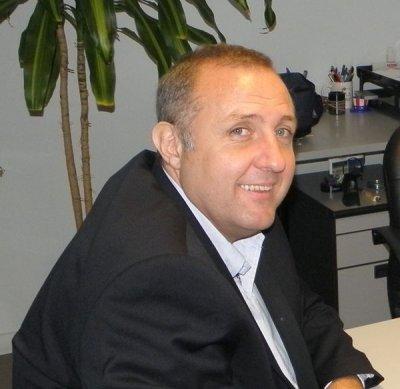 Esusy: «El principal canal de ventas de Copa Airlines es el de las agencias de viajes»