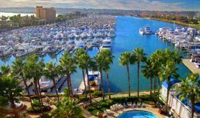 Turismo en Florida crece el 4,7 % en primer trimestre 2013, una cifra récord