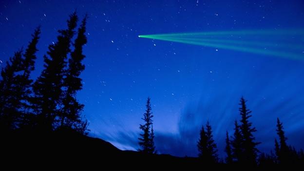 Hoy pasará enorme asteroide cerca de la Tierra