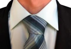 ejecutivo-corbata
