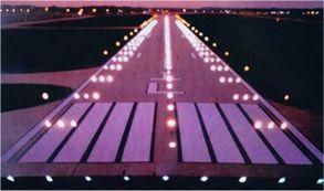 Arabia Saudita interesada en hacer de Viru Viru un aeropuerto intercontinental