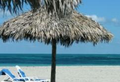 playa-cuba varadero