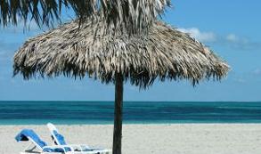 Iberostar tendrá 20 hoteles en Cuba a finales del año