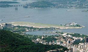 Santos Dumont completa 80 anos e realiza comemoração