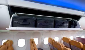 Aerolíneas Argentinas incorpora cuatro Boeing 737-800 este año