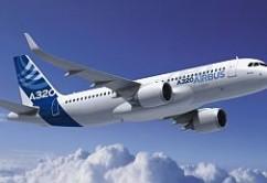 A320NEO_CFM_AIRBUS_V10