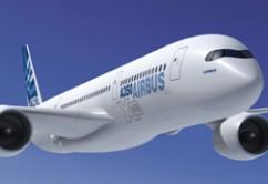 A350-airbus