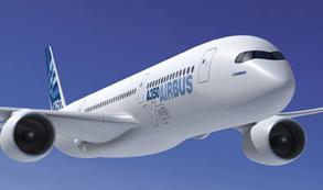 El futuro de la planta de Airbus en Illescas es Prometedor