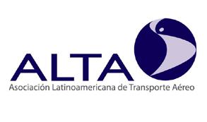 Tráfico de Pasajeros de las Aerolíneas ALTA se Incrementa 5,5% en Julio