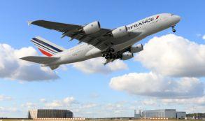 Aerolíneas francesas quieren AILA sea un centro de operaciones en El Caribe