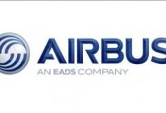 Airbus Nuevo Logo