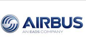 Airbus espera que Colombia produzca piezas para sus aeronaves