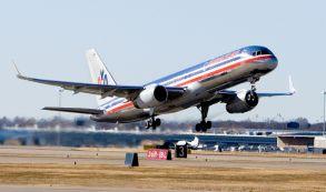 American y US Airways se defenderán con vigor