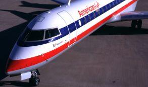 La aerolínea American Eagle abre nueva ruta entre Dallas y Hermosillo