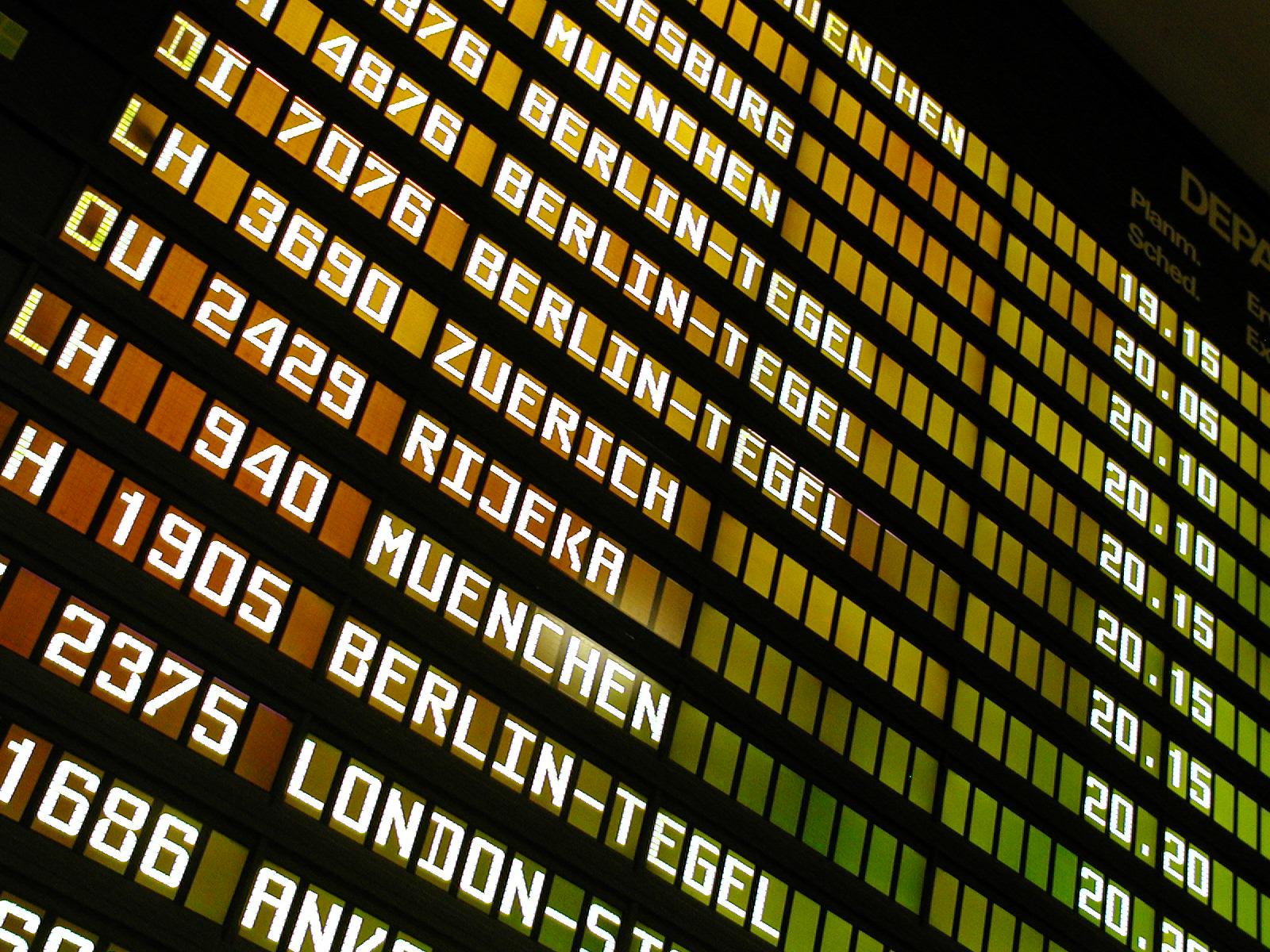 Aeropuerto Ramón Villeda Morales operará por 20 horas continuas