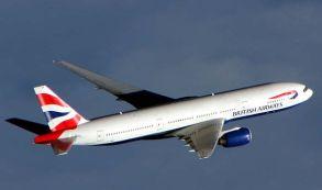 British Airways, primera aerolínea europea que pemite el uso de dispositivos electrónicos