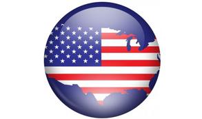 EEUU se prepara para cierre del gobierno